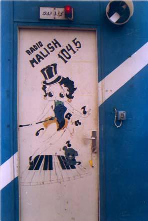 Radio Malish 1