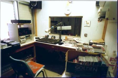 Radio Malish 2